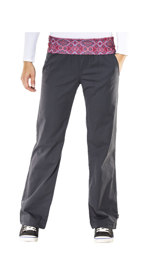 Prana Sidra Pant Women Coal